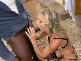 anal hot mature analized blonde