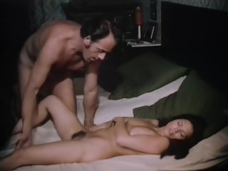 among Among The Greatest Porn Videos Ever Made 3 porn