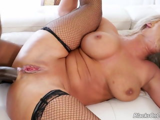 anal All in...you horny Bitch !!!! gangbang