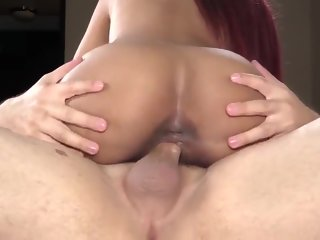 cute CUTE AS FUCK PREG TEEN DAYANA DICKED IN HOTEL preg