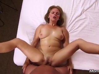 anal 40 years old MILF anal sex hardcore