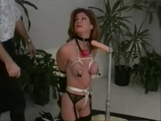 free Hardcore But Sadistic Action In Free Bdsm Videos videos