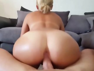 pawg Pawg Working Hard To Get Your Cum hard