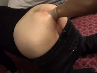 mr Mr BigHOLE Big Ass Gay Escort Fisted in Hotel Room Again gay