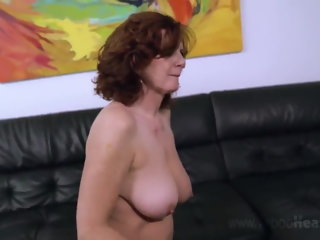 american Fucking Mom Some More moms sex
