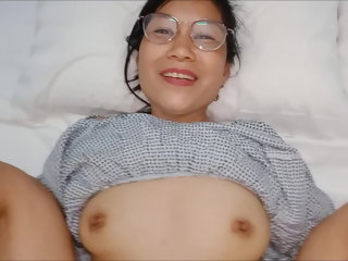 asian fuck First time anal homemade