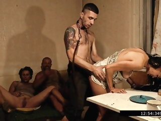 filthy family Filthy Family 10-12 hot taboo