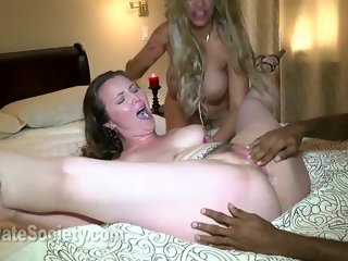 vagina fuck Cock Crazy Mothers private society
