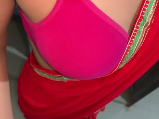 guy Indian Mohini Bhabi Sex With a young Guy bhabi