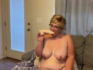 bbw BBW Live on Cam! Watch me Play and Squirt play