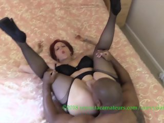 swallow Swallow Your Load Pt2 - TacAmateurs pt2