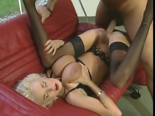 prime Prime Milf #162 With Dolly Buster 162