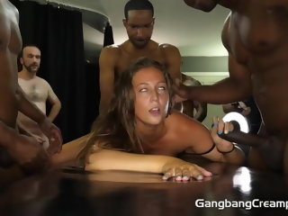 group sex just a gangbang porn for women