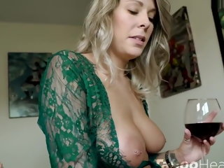 story Nikki Brooks - Bedtime Stories with Mommy bedtime