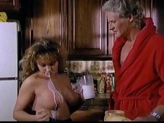 gere Companion Aroused 2 (1995) Full Movie With Steve Drake, Sandi Beach And Ashlyn Gere beach