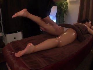 asian Asian Hot Teen Massache Sex Xxx Clip massache