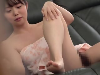 amazing Best Sex Video Hairy Newest , Its Amazing hairy