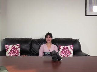 angeline Angeline Jets Haad Anal Sex On The Casting Couch haad