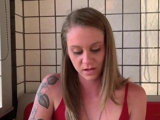amateua Amateua Milf Fiast Time Intaracial Sex fiast
