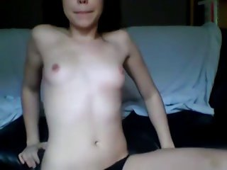 amateur Little Teen Squirting webcam