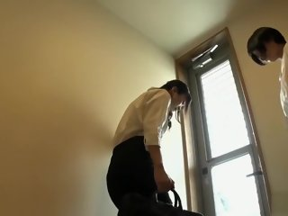 03 Marissa Mae Not To Show Her Mom Part 03 mom