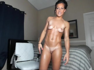 webcam little hannah hd videos