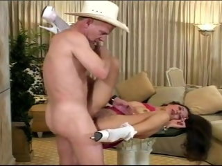anal Degrading little whores 81 top rated