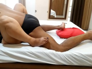 desi desi indian girlfriend fucked hard in hotel girlfriend