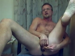 harri HARRI LEHTINEN LOVES TO SUCK HIS COCK AND BANG HIS HOT MANPUSSY! loves