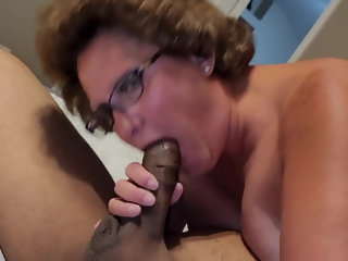 69 sex Anal MILF Whore Denise milf whore