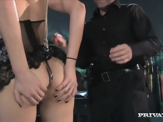 sasha Sasha Is Interested In Some Fetish And Bdsm Sexual Activity Today with Sasha Grey fetish