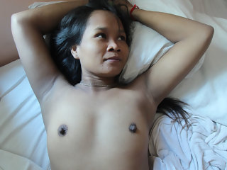 sore Sore But Happy - AsianSexDiary asiansexdiary
