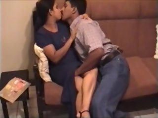 bf Desi Bhabhi fucking with BF bhabhi